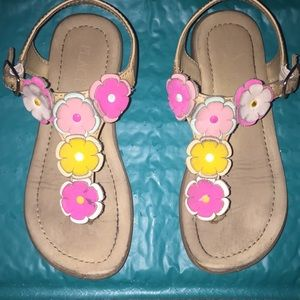 Other - Children's place sandals